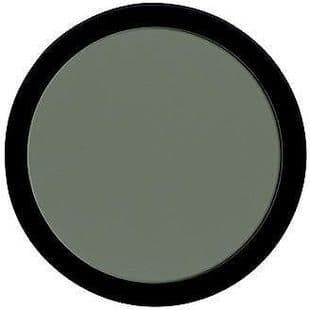 MEADE INSTRUMENTS SERIES 4000 ND96 MOON FILTER