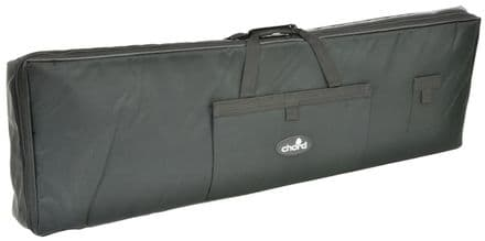Chord Keybag KB47S 76-Key Slim Keyboard Padded Gig-Bag