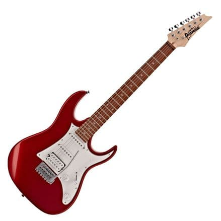 Ibanez GRX40 Candy Apple Red