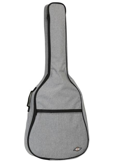 Tanglewood OGB-A5 Acoustic Guitar Padded Bag