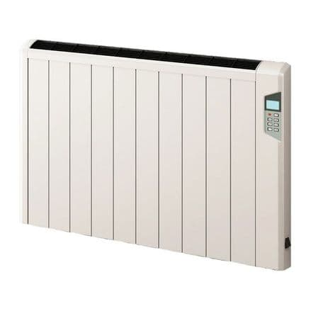ARLEC ELECTRIC PANEL RADIATOR