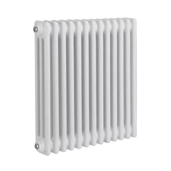COLONA 500 4 COLUMN RADIATOR