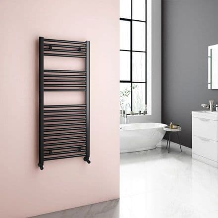 DIVA ELECTRIC THERM 600 FLAT