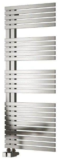 ENTICE 500 STAINLESS STEEL RADIATOR
