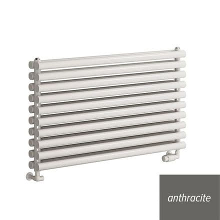 NEVAH DESIGNER RADIATOR - 295 X 1200