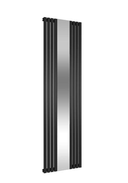 REFLECT 1800 DESIGNER RADIATOR