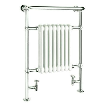 VICTORIA TRADITIONAL RADIATOR
