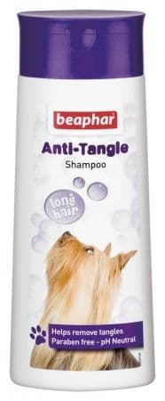 Beaphar Anti-Tangle Shampoo - Dog