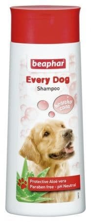 Beaphar Every Dog Shampoo - Dog