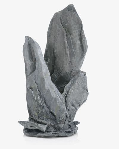 Biorb Grey Slate Stack
