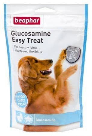 Glucosamine Easy Treat 150g