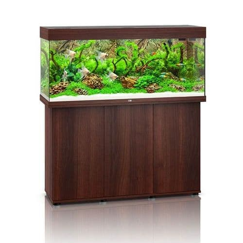 Juwel Aquariums & Stands