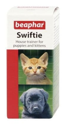 Swiftie Pet Trainer 20ml