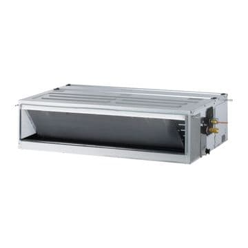 Mid Static Duct (Compact Inverter)