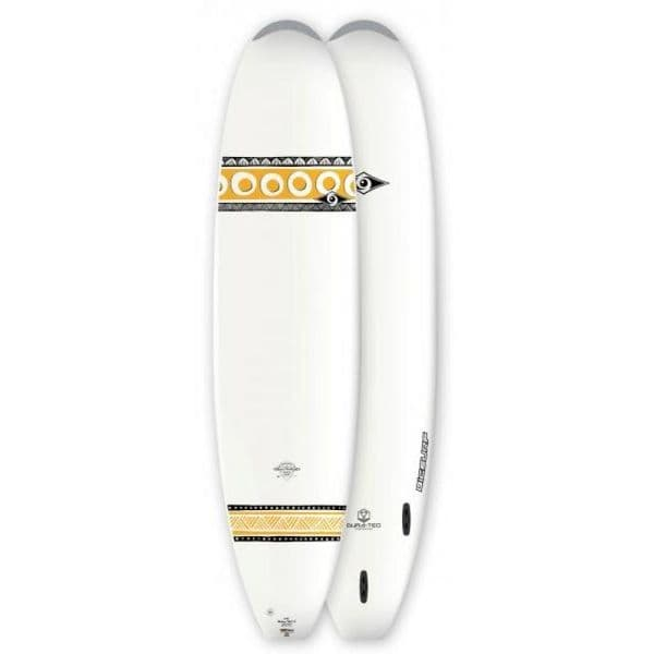 Bic 7'9 Surfboard Mini-mal Surfboard