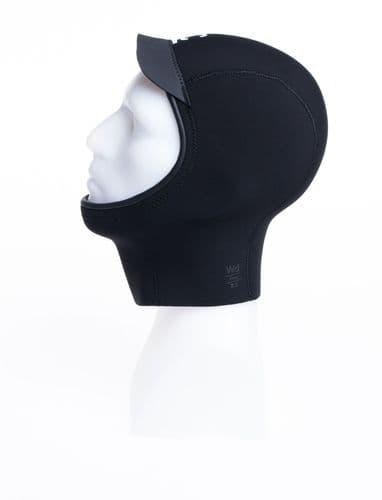 C-SKINS WIRED 2MM  WETSUIT HOOD