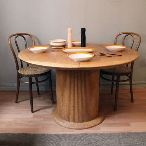 Vintage Heals Dining Table
