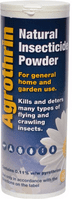 Agrothrin Ant Killer Insecticide Powder 100G