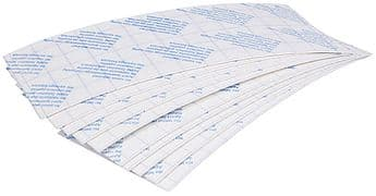 Clothes Moth Trap Pheromone Pads (Pack of 10)