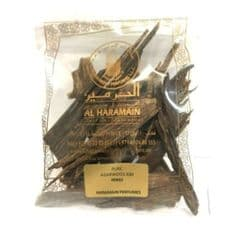 Agarwood 830 Indian 25gr
