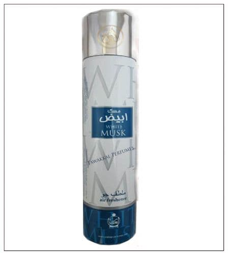 Al Attar Room Freshener 300ml🌹