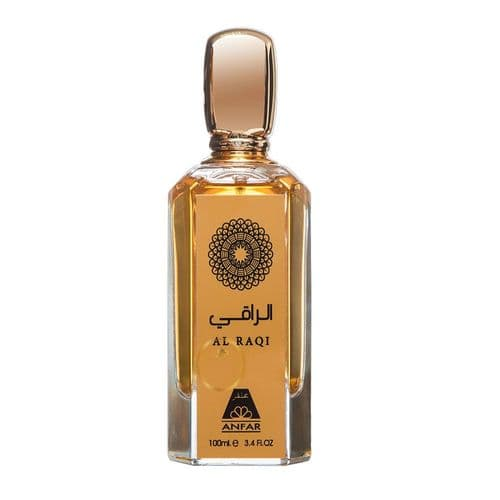Al Raqi edp Perfume spray 100ml