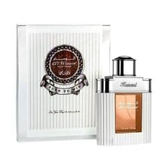 Al Wisam Day Edp Spray 100ml