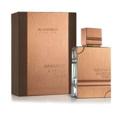 Amber Oud (New Version) edp  60ml