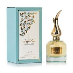 Andaleeb Edp 100ml