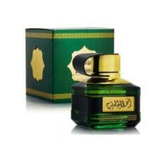Arabian Dreams - Unisex edp