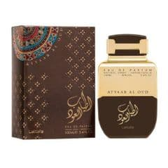 Atyaab al Oud 100ml edp Spray