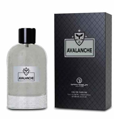 Avalanche edp Perfume spray 100ml