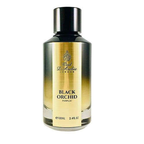 Black Orchid  Edp Perfume 100ml