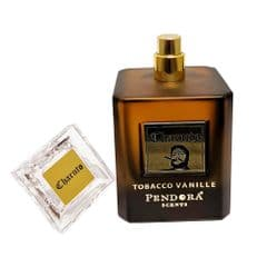 Charuto Tobacco Vanille Edp Spray 100ml