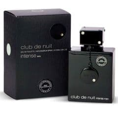 Club De Nuit Intense man non-Alcoholic 105ml