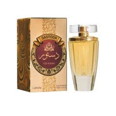 Dastoor Edp 100ml