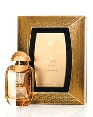 Ghaliah edp spray 100ml  Luxury