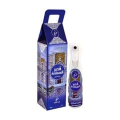 Kasar Al Saada Fabric Water Spray 320ml
