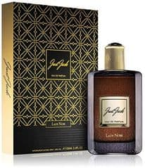 Lady Noir Edp Spray 100ml