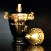 Majestic Special Oud Edp Spray 100ML
