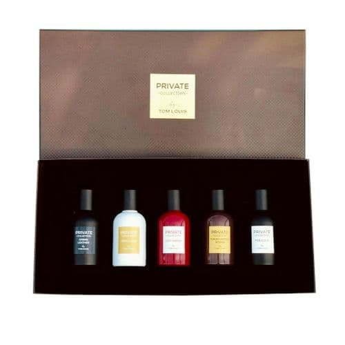 Private Collection Gift Set