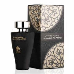 Ramz Al Arab edp 100ml