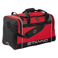 MURCIA EXCELLENCE BAG Red