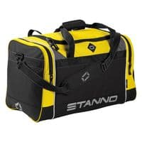 MURCIA EXCELLENCE BAG Yellow