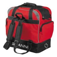 PRO BACKPACK EXCELLENCE Red