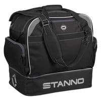 PRO BAG EXCELLENCE Black