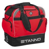 PRO BAG EXCELLENCE Red