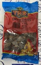 Dried Dates TRS 350g