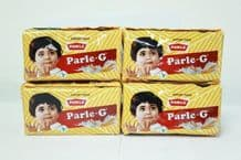 Parle -G   4 For £1