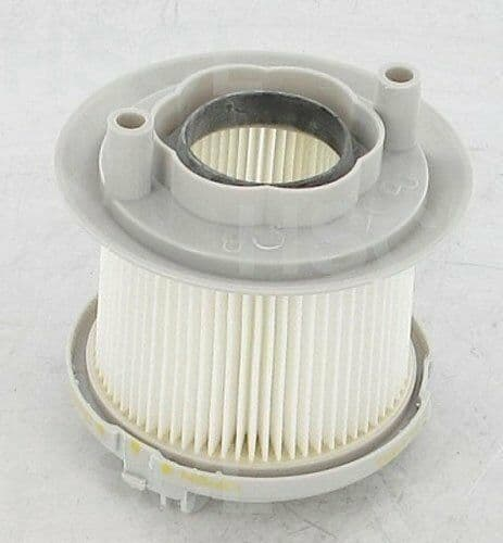 Hoover T80 Filter to fit Alyx Series Cleaners Quality Compatible Part
